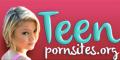 Teen Porn Sites
